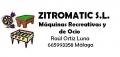 Zitromatic S.L.