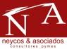 Neycos & Asociados. Asesores