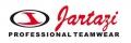 Jartazi Professional Teamwear