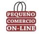Pequeño Comercio On Line