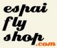 ESPAI FLY SHOP
