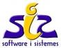 Software I Sistemes