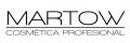 Martow Cosmetics SL