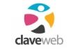 CLAVE WEB