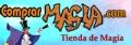 TIenda de Magia - Comprar Magia