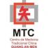 Cl�nica Universitaria Guang An Men de Medicina China y Acupuntura. Madrid II