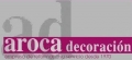 Aroca Decoraci�n