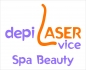 Depilaservice Spa Beauty