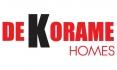 DeKorame Homes