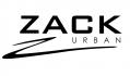 ZACK URBAN