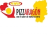 Pizzaragon