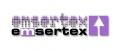 Emsertex 2002, S.L.