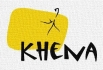 KHENA