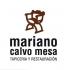 Mariano Calvo Mesa - Tapicer�a y Restauraci�n