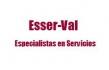 Esser-Val