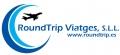 RoundTrip Viajes