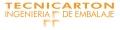TECNICARTON, Soluciones Industriales de Embalaje