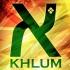 Khlum