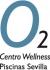 O2 Centro Wellness Piscinas Sevilla
