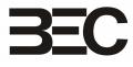 Industrias BEC, S.A.