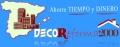DECOREFORMA2000 SL - Alcorcon (MADRID)