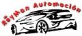 Reyman Automocion