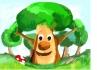 Ludoteca El Bosque Animado