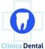 Cl�nica Dental Habana17