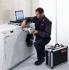 ServicioTecnico - Serviciotec Reparacion de Electrodomesticos, Climatizacion y Calefaccion