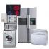 Servico Tecnico - Reparacion de Electrodomesticos, Aire Acondicionado, Calentadores y Calderas 960 912 999