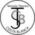 Servicio Tecnico Costa Blanca 960 912 999 Reparaci�n de Electrodom�sticos,Climatizaci�n, Calefacci�n, C�maras Frigor�ficas y Equipos de Hosteler�a.