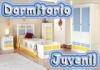 www.dormitoriojuvenil.com