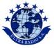 Ultra Radio SA