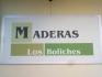 Maderas, Carpinteria y Bricolage Los boliches Fuengirola Mijas Marbella