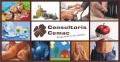 CONSULTORIS CEMAC