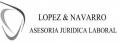 López & Navarro asesoría Jurídica Laboral