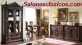 www.salonesclasicos.com