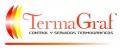 TERMAGRAF, Control y Servicios Termogr�ficos