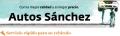 AUTOS SANCHEZ taller MECANICO MULTIMARCA, MULTISERVICIOS EN MADRID (HORTALEZA, IFEMA, BARAJAS, PIOVERA, VALDEBEBAS, CONDE ORGAZ)