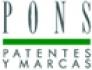 Pons Patentes y Marcas - Galicia