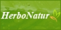 HerboNatur.com