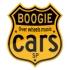 BoogieCars-Servicios Profesionales para concesionarios y compraventas del Automóvil