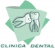 CLINICA DENTAL SILVIA CONCA CHIUMELLO SL