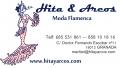 Hita & Arcos Moda Flamenca