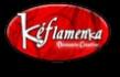 Vestuario Flamenco Profesional | keflamenka