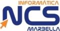 NCS MARBELLA INFORMATICA