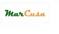 Marcusa Agencia comercial, representaciónes, marketing y ventas