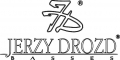 Jerzy Drozd Basses