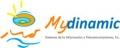 Mydinamic Sistemas de la Información y Telecomunicaciones S.L.