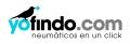 Yofindo.com
